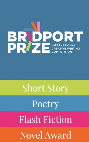 The Bridport Prize 2020