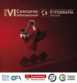 VI International Photo Contest