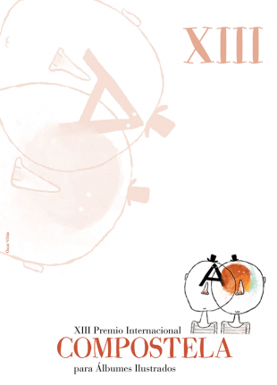 XIII International Compostela Prize for Picture Books